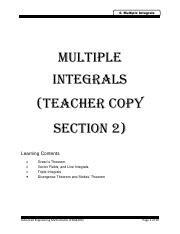 ENG4200_06_MultipleIntegrals_teacher copy 2