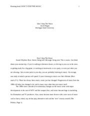 Compare contrast essay city life vs country   sludgeport    web     country vs rap essay
