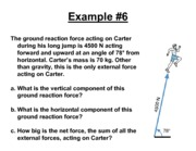 02b. Example-6-Chapter-1-Forces