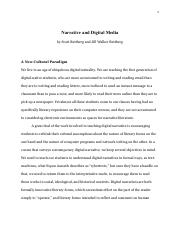 digital_narrative.pdf
