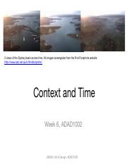 f Week 6 – context and time CM.pptx.pdf