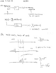 Feb_4_Lecture_Notes
