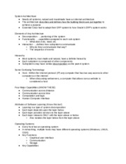 TIM 50 - 10-30 Class Notes.docx