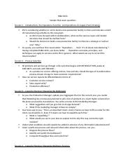 MBA 6233 - Sample Final Exam Questions.docx