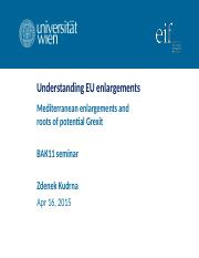 Lecture3_South&Grexit