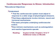 2.2Regulation of the Cardiovascular System_Nerves and Hormones 1 Large.pdf