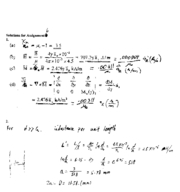 assign7_magnetostatics_2_sol