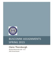 BusComm%20Assignments%20-%20Spring%202015%20rev1