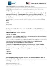 Investment-Banking-Email-Templates.docx