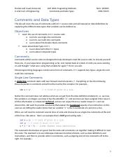 COP2001_Comments_Data_Types (1).docx