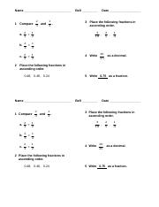 Math_6.2_FDP Preassessment.doc