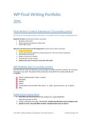 1311-wordpress-writing-portfolio-submission-instructions.docx