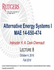 Lecture 8 - Fall 2016.pdf