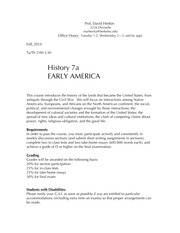 History+7a+syllabus.final+version