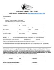 Rodeo_Volunteer_Services__Committee_Member_Application__Waiver_1-26-16(5)