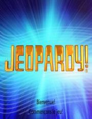 Day+38+Jeopardy+Revision+French+105