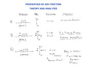 Ch 8 Lecture Notes on Friction Revised version ppt