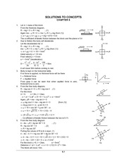 06.SOLUTIONS-TO-CONCEPTS
