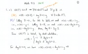8hw_solutions