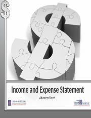 2.04 Income_and_Expense_Statement_PowerPoint_2.2.4.G1.ppt