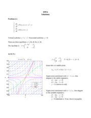 hw6_2013_solutions