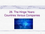28._The_Hinge_Years_Revised_S10