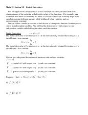 PDF_Math 121 Section 9.2_Fall2011.pdf