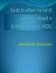 7-How_to_obtain_the_master_journal_list-isi(wos)_EditedMar2013.pdf