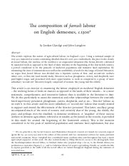 The_Composition_of_Famuli_Labour_on_Engl