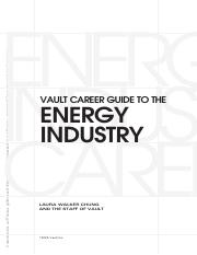 96352039-Vault-Guide-Energy-Industry.pdf