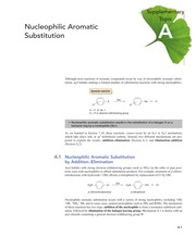 Nucleophilic_Aromatic_Substitution