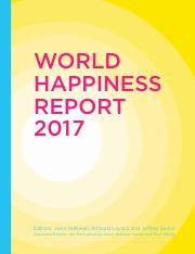 Lecture02_WorldHappinessReport2017.pdf
