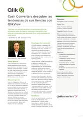 Cash-Converters-Customer-Success-Story-ES.pdf
