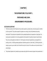 11PurchasesCashDisb_Ch5Solutions.pdf