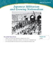 U10 S10 Japanese Militarism and Growing Nationalism.pdf