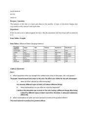 Lab Report 4 Static Electricity JS.docx