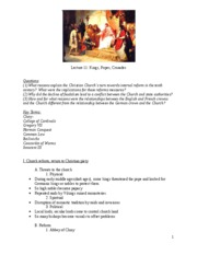11.Kings, Popes and Crusades_outline