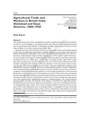 Agricultural_Trade_and_Markets_in_Britis.pdf