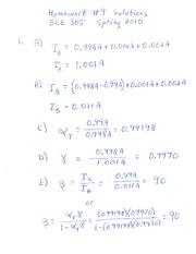 HW#9solutions