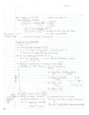 STAT 118_Ch1 Notes_pg2
