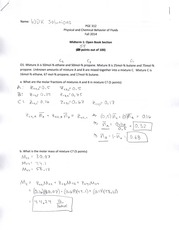 PGE312_Test1_OpenBook_Solutions_Fall_2014 (2)