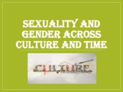 CH 1 Historical and Cultural Perspectives of Sexuality.pdf