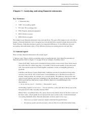 chapter_3_financial_statements_0