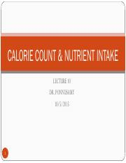 LEC+10+CAL+COUNT+AND+NUTRIENT+INTAKE.pdf