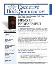 Firms-of-Endearment-Summary.pdf