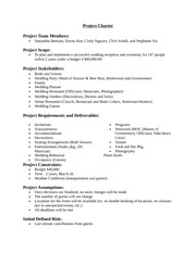 economics 247 assignment 2 version a essay Approx 250 words / page font: 12 point arial/times new roman double line spacing any citation style (apa, mla, chicago/turabian, harvard) free bibliography page.