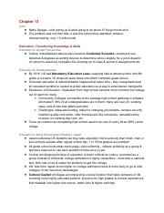 Notes_ Ch 13.pdf