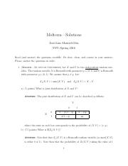 Midterm_Solutions.pdf