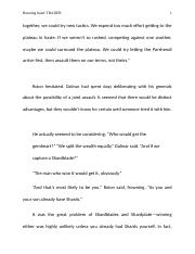 BUS 307 Operations Management Essay.docx
