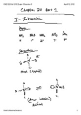 5a._Session_5_Notes